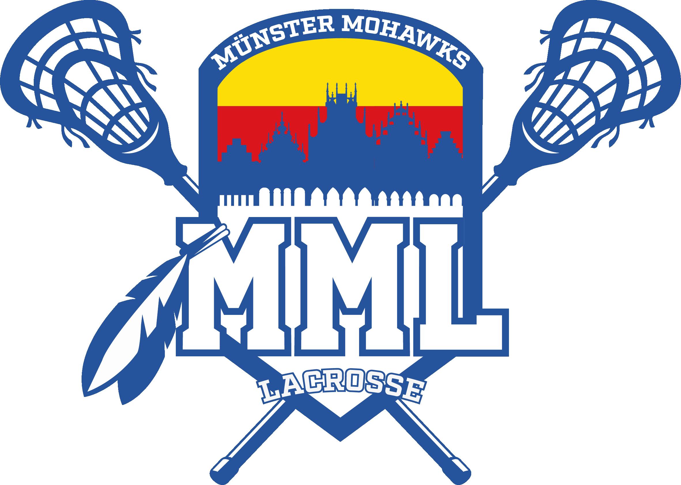 muenster_mohaws_logo